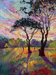 best 25 landscape oil paintings ideas on pinterest landscape