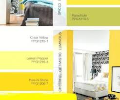 lemon yellow color code asian paints tag lemon yellow paint color