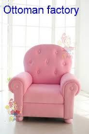 single sofa one seat sofa kid sofa children toy