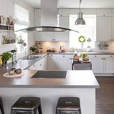 kitchen cabinetry ideas floor to ceiling kitchen cabinets design ideas