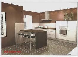 cuisine l entrepot du bricolage meuble cuisine entrepot du bricolage pour idees de deco de cuisine