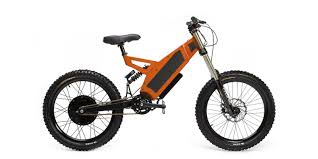 electric ktm motocross bike stealth fighter review prices specs videos photos