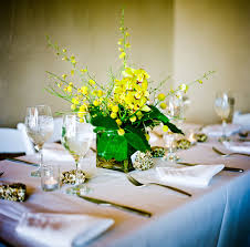 Rehearsal Dinner Decorations Planning A Spring Rehearsal Dinner Eco Beautiful Weddings U2013 The