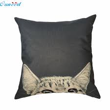 Home Decor Factory Cushion Cover Home Decor Picture More Detailed Picture About