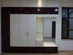 Bedroom Wardrobe Furniture Designs Bedroom Furniture U0027s With Wardrobe Loft Dressing Table Comes