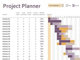 Project Management Gantt Chart Excel Template Gantt Chart Excel Template Project Planner Magistritöö Projekt
