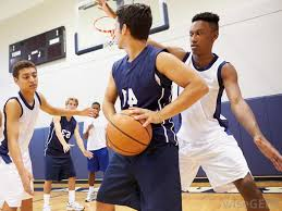 online pe class high school what are the different types of high school courses