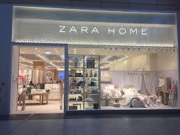 zara home saint petersburg shopping mall