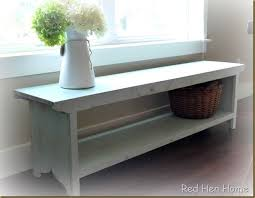 Ana White Farmhouse Bench 13 Best Front Porch Bench Ideas Images On Pinterest Front Porch