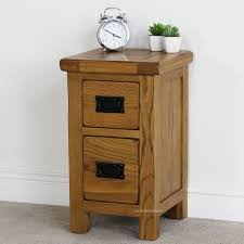 25 best slim bedside table ideas on pinterest tall bedside