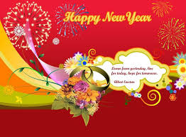 happy new year 2018 quotes best happy new year 2018 quotes