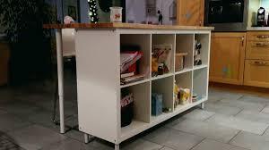 meuble de cuisine pas chere et facile fabriquer un ilot de cuisine pas cher luxury meuble cuisine pas cher