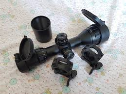 best scope rings images Best scope rings review in 2018 updated best optics for jpg