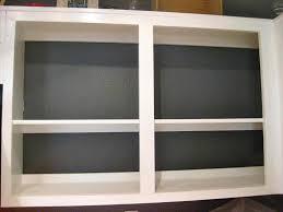 kitchen cabinets inside design old kitchen cabinets makeover shelf liner home depot inside