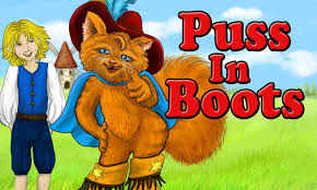 puss boots kids storybook android apps google play