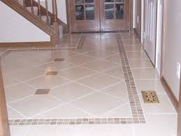 superb designer floor tiles classic living room ceramic tile
