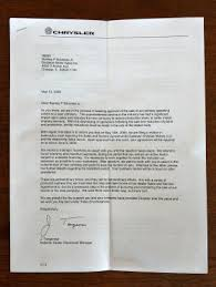 business letter template microsoft word 2007 how to change to different business letter formats in word 2007