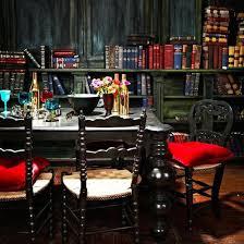 Green Bookshelves - the 25 best green bookshelves ideas on pinterest library