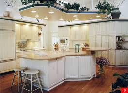 home depot kitchen design career home design