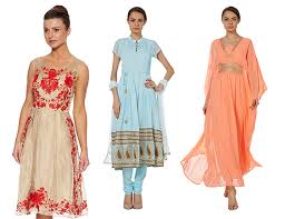 dresses for apple shape how to dress for your shape raishma