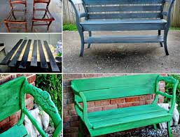 graceful diy bench for porch tags bench for porch how to make