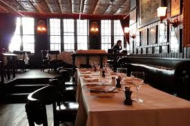 best salads in new york city from cafes bistros and restaurants