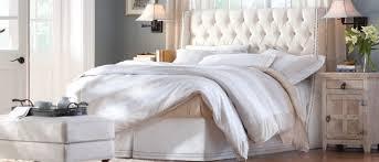 home decorators furniture home decorators bedroom furniture homedecorators minimalist
