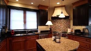 prevalent kitchen lighting trends can help brighten your kitchen