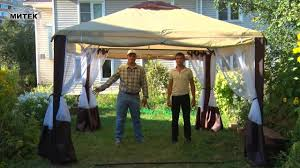 canopy weights tent 10x10 for camping outdoor wedding party patio