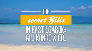 How Many Weeks In A Year 15 Things You Should See On Lombok Travel Blog About Southeast