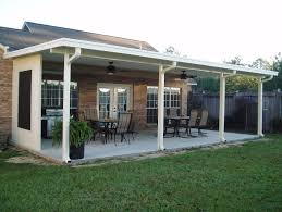 aluminum porch roof cover patios youtube 2 patio covers epic