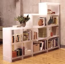 Living Room Cabinet Designs Home Design Ideas - Simple living room interior design