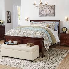 furniture unique gray tufted bench for elegant interior furniture