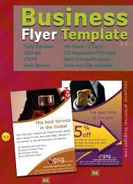 download free christmas flyer psd templates for photoshop and