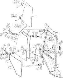 case 580 super m wiring schematic case wiring diagrams collection