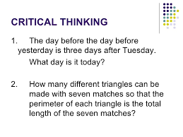 hesi a  critical thinking practice test Dailymotion hesi a  critical thinking practice test jpg
