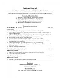 how to do a job resume examples cover letter what should a job resume look like what should a cover letter sample job resume basic template examples templatesresume professional templates best mizudrnpwhat should a job