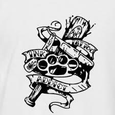 tattoo flash t shirts the best tattoo 2017