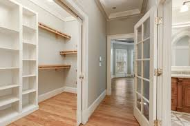 floor and decor kennesaw floor and decor kennesaw home decorating interior design bath