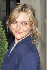 Sophie Dahl by The Woman Crush The Online Stylist