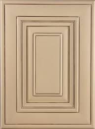 diy glazing white kitchen cabinets monsterlune