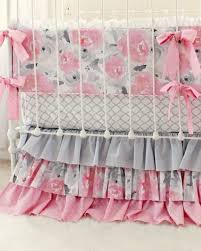 baby crib bedding archives lottie da baby