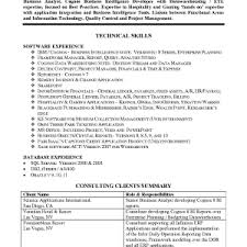 Edit My Indeed Resume Blank Job Resume Indeed Builder Brefash Editmyresumenow Parwcc