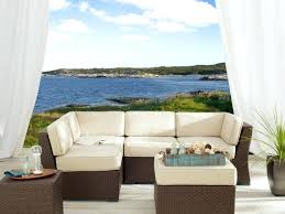 Patio Furniture Target Clearance by Outdoor Patio Cushions Clearance Canada Large Size Of Patio42