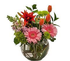 albuquerque florist albuquerque florists flowers in albuquerque nm mauldin s flowers