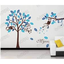 stickers chambre ado marvelous chambre ado bleu gris 9 stickers chambre bebe arbre