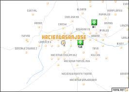 san jose ecuador map hacienda san josé ecuador map nona net