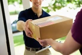 unique box unique box subscription services to try