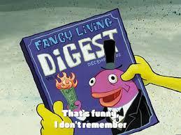 Chocolate Meme Spongebob - season 2 chocolate with nuts gif by spongebob squarepants find