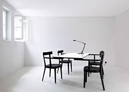 floating table floating table by ingo maurer for established sons